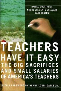 the monk of mokha books nonfiction book review teachers it easy the big