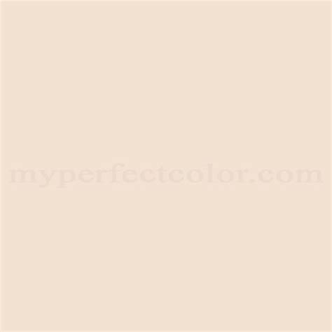 sherwin williams color matching sherwin williams sw6630 posy match paint colors