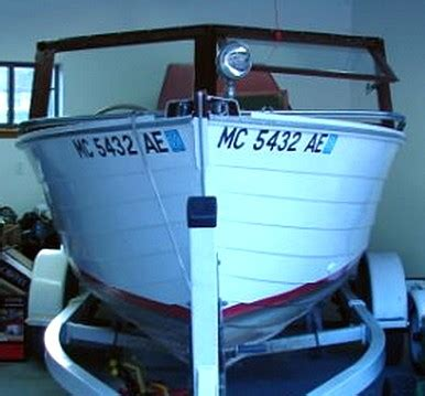 rinker boats phone number melody rinker pictures news information from the web