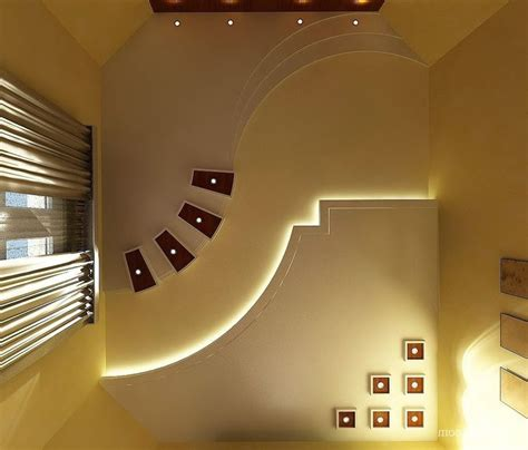 17 best images about false ceiling on pinterest ceiling 17 best images about minimalist gypsum ceiling simple on