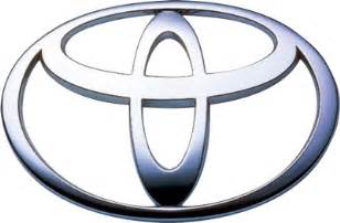 Toyota Logo Png Shop Shop By Vehicle Toyota Premium Auto Styling