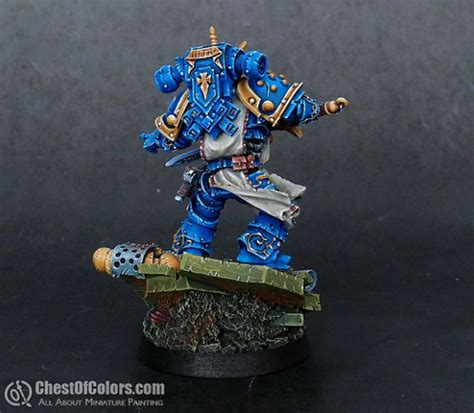 painting ultramarines workshop posts tagged warhammer 40 000 page 3 of 6 chest of colors