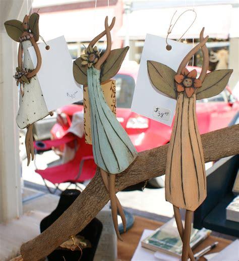 Handmade Arts And Crafts - handmade arts and crafts from the historic roanoke city