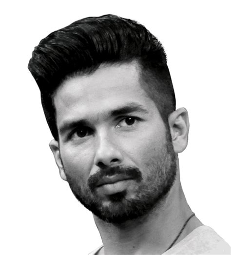New Hairstyle For Boys In Home by Hair Cutting Style Mens Indian Haircuts Models Ideas