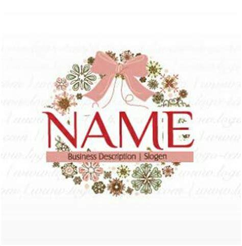 jual desain logo online shop jual desain logo olshop nae store tokopedia