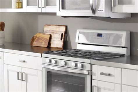 best kitchen appliance suite kitchen appliance suites stainless steel all about kitchen