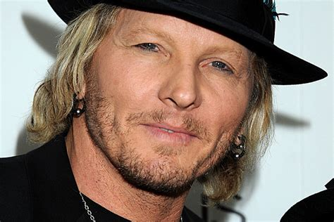 matt sorum matt sorum 101 everything you need to about guns n