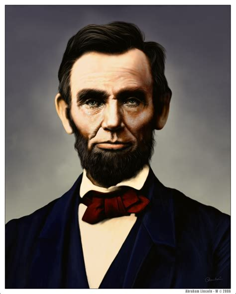 biography of abraham lincoln before presidency harperacademic february 2013