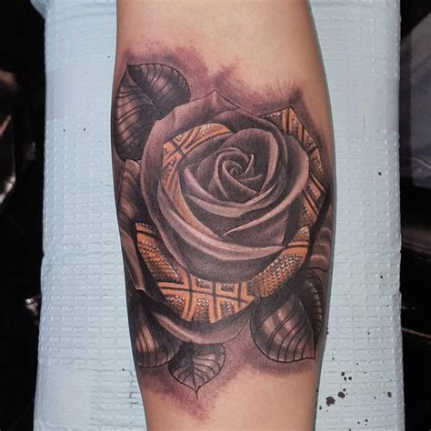 best basketball tattoos designs top 100 basketball tattoos http 4develop ua