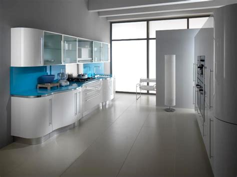 kitchen appliances los angeles hollywood refrigerator repair magic touch appliance repair