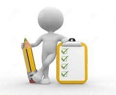 sicurezza interno it checklist audit interno sicurezza ohsas18001 catalogo