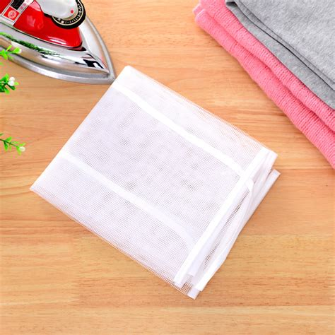 Washer Dryer Mat by New Ironing Mat Laundry Pad Washer Dryer Cover Board Heat