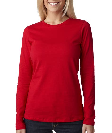 Kaos T Shirt Lengan Pendek Print Custom 6 canvas relaxed jersey sleeve t shirt custom screen printing in columbus ohio
