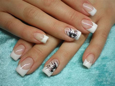 Nails For You by 25 Amazing Acrylic Nails Designs