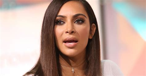 celebrity feminism definition kim kardashian and celebrities feminism confusion attn