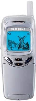 Charger Samsung Sgh X150 Jadul Charging Hape Li Ion Gsm Brand New Stok samsung sgh n600 mobile phone mobiset ru