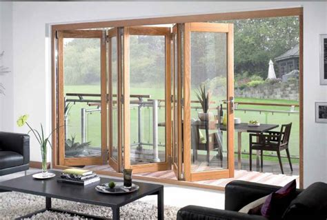 Best Insulated Exterior Doors Roll Up Doors Is It A Reasonable Choice