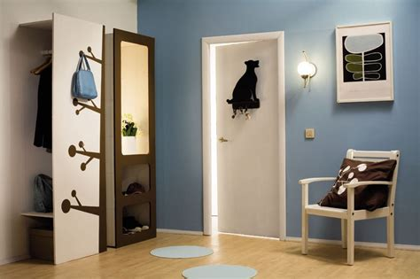 hallway decorating ideas archives shelterness