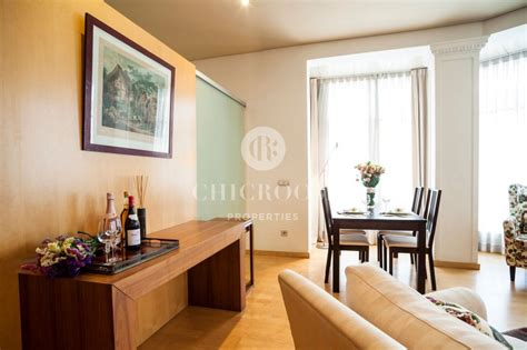 furnished 1 bedroom apartments furnished 1 bedroom apartment for rent sant gervasi