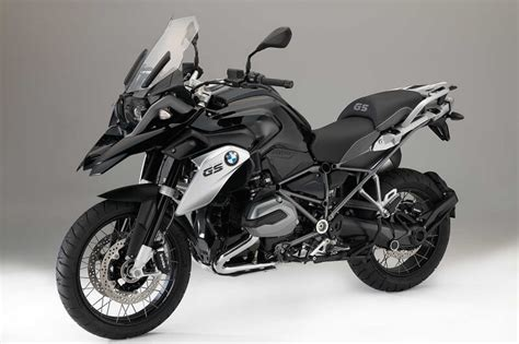 Bmw Motorrad India Price by Bmw Motorrad Finally Enters Into India Prices Details