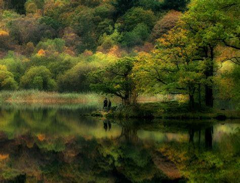 imagenes de bellezas naturales la belleza de la naturaleza 10 paisajes naturales