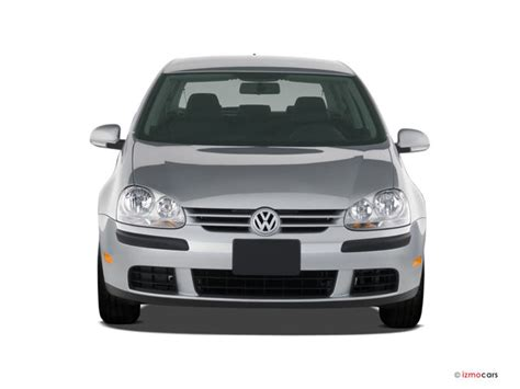 volkswagen rabbit interior 2007 volkswagen rabbit interior u s report