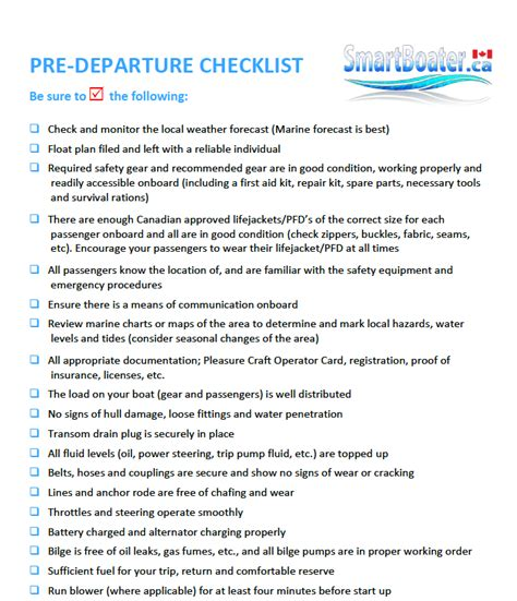 boat safety requirements bc association of mayne island boaters amib home