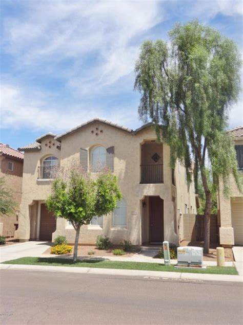 house for sale in phoenix zillow homes for sale in phoenix az newhairstylesformen2014 com