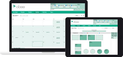 design online booking system obee table reservations app restaurant online booking system