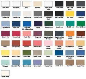 appliance paint colors best 25 krylon spray paint colors ideas on