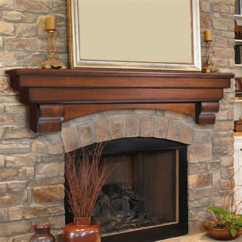 images of fireplace mantels pearl mantels auburn traditional fireplace mantel shelf