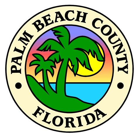 Mba Programs In Palm County by Palm Masters About Us
