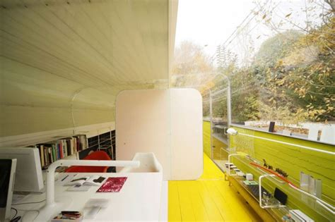 Selgas Cano Architecture Office by 301 Moved Permanently