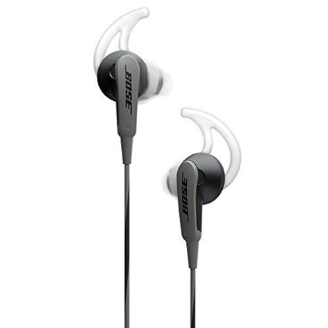Comfortable Earbuds For Small Ears by Top Best Earbuds For Small Ears 2017 Best Of Technobezz