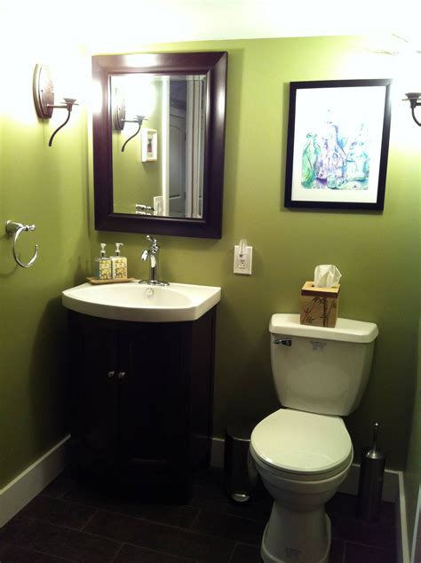 Powder Room Bathroom Ideas by Powder Room Bathroom Remodel Ideas Pinterest