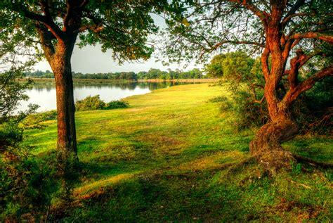 imagenes de paisajes para quinceañeras unique wallpaper 12 fotos de paisajes naturales
