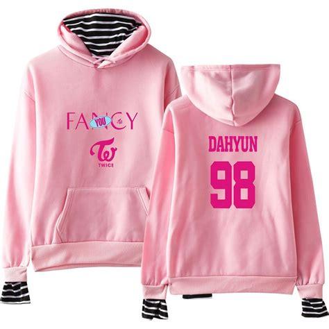 fancy hoodies  stock   worldwide shipping