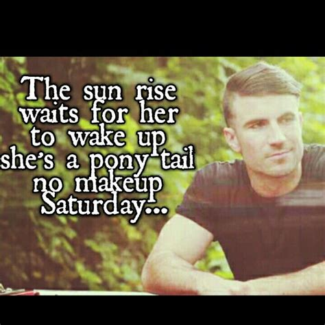swinging country song top 25 best sam hunt lyrics ideas on pinterest country