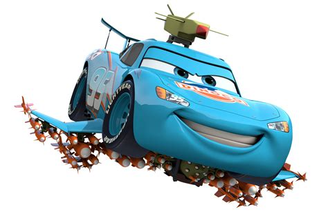 Nemo Wall Stickers image lightning storm mcqueen cars png pixar wiki