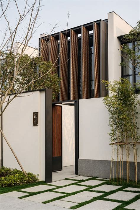 contemporary architectural design at seth navarrette house 1000 images about architecture houses buildings on