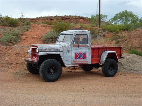 jeep cj7 for sale australia v8 jeep conversion for sale autos post