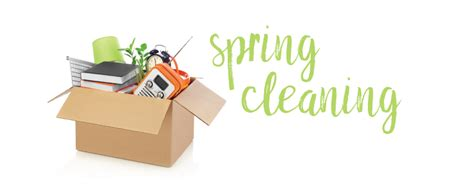 spring house cleaners spring cleaning images www pixshark com images