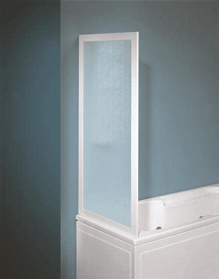 parete vasca scorrevole box doccia bagno italiano