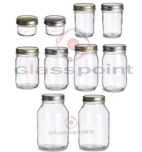 cheap jars glass jars wholesale buy glass jars wholesale glass jars wholesale glass