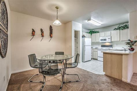room for rent las vegas affordable apartments in las vegas and 7 other cities real estate 101 trulia