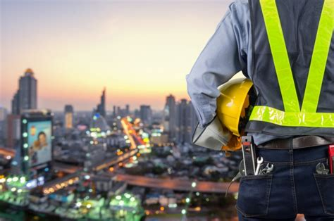 11 cities with the highest demand for civil engineers insider monkey