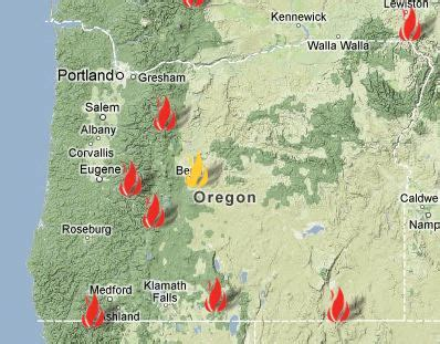 map of oregon wildfires august 2015 related keywords suggestions for oregon wildfire map