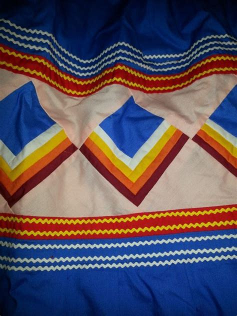 Patchwork Natives - 17 best images about seminole patchwork on