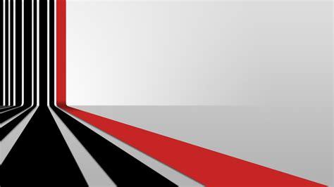 black minimalist download black minimalistic wallpaper 1920x1080