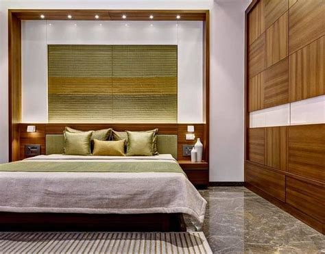 mauidining master bedroom bed room designs indian style